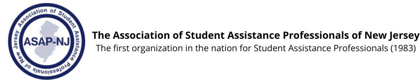 Asap NJ Logo